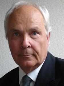Dr. Müsch