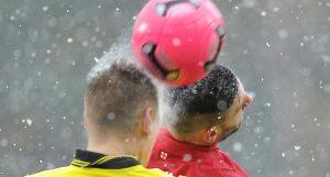 Profifussballspieler-erkranken-in-Studien-haeufiger-und-frueher-an-ALS